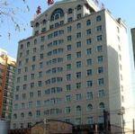 Haolong Hotel - Xining